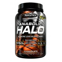 Anabolic Halo Performance Series (1080г)