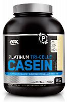 Platinum Tri-Celle Casein (1025г)