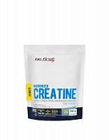 Creatine Micronized Powder (500г)