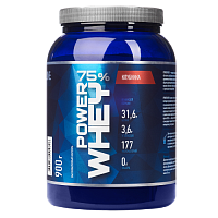 Power Whey (900г)