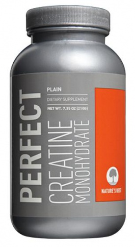 Perfect Creatine Monohydrate (210г)
