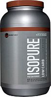 IsoPure Low Carb (1,36кг)