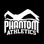 Phantom Athletics