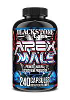 APEX MALE от  Blackstone Labs