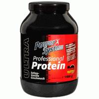 Professional Protein (1кг)