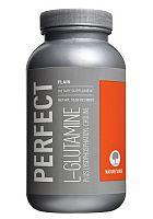 Perfect Glutamine (600г)