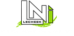 Lecheek Nutrition