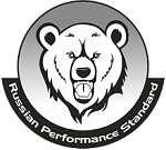 RPS (Russian Performance Standard)